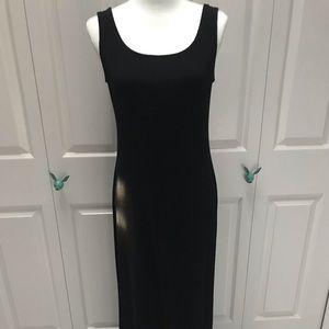 Alex Maxi Dress 💋size 10